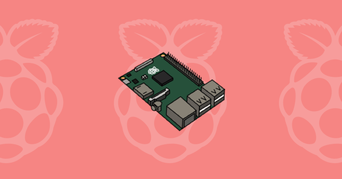 Card_Raspberry_Pi