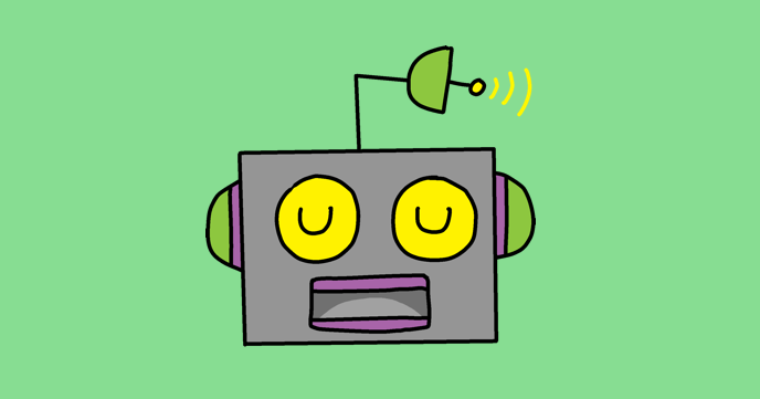 Chatbot - Introduction | Raspberry Pi Projects