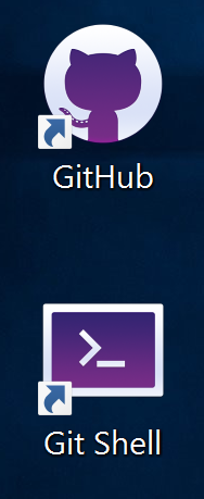 Getting started with Git - Getting Git | Raspberry Pi Projects