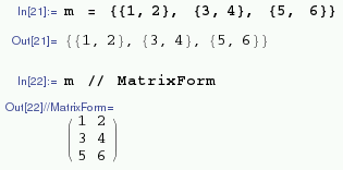 Getting Started With Mathematica | Raspberry Pi Projects