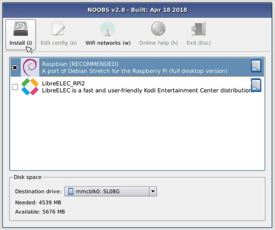 Noob Installing Cura For Mac