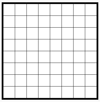 5 Meter Kleurplaat Pixel Art Challenge Resize Your Grid Raspberry Pi