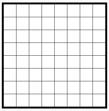 Pixel Art Challenge Resize Your Grid Raspberry Pi Projects