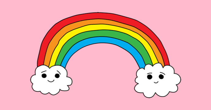 Rainbow Predictor - Introduction: | Raspberry Pi Projects