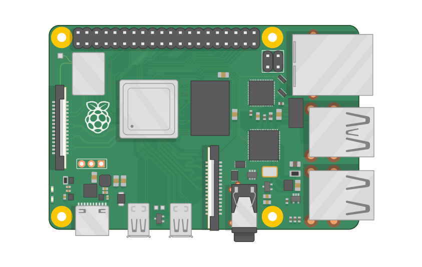 Setting up your Raspberry Pi - What you will need | Raspberry Pi