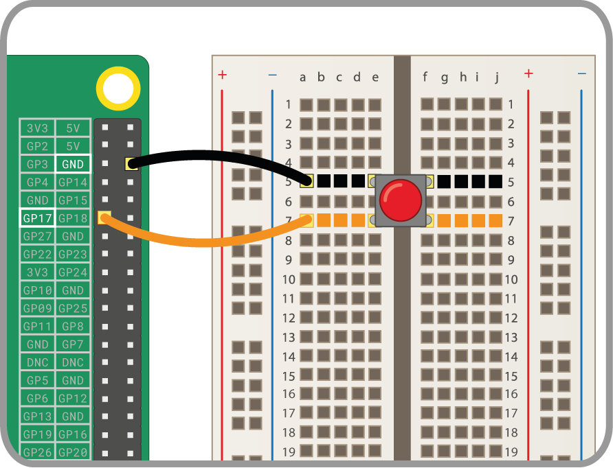 Remotely control your buggy - A home-brew remote control | Raspberry on raspberry pi chassis, raspberry pi controls, raspberry pi tutorial, raspberry pi parts list, software wiring diagram, raspberry pi cabinet, raspberry pi gpio pinout, japan wiring diagram, raspberry pi door, raspberry pi gpio pins, electronics wiring diagram, apple wiring diagram, apache wiring diagram, raspberry pi solenoid, wifi wiring diagram, raspberry pi relay wiring, raspberry pi brochure, toshiba wiring diagram, raspberry pi revision 2 schematic, raspberry pi system,